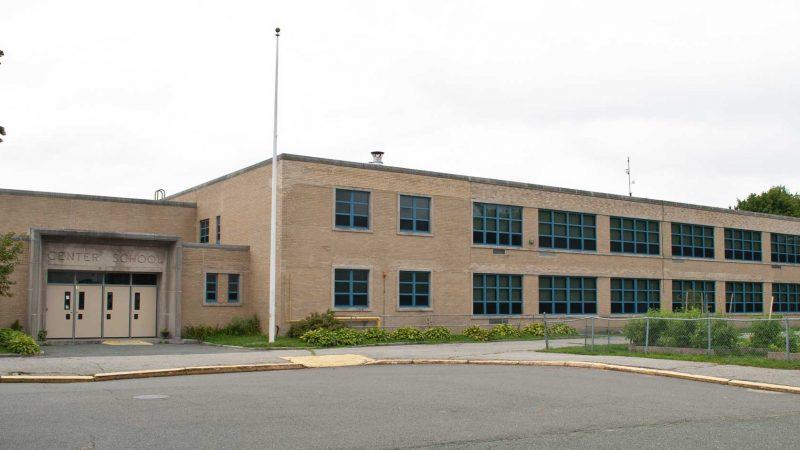 Center Elementary School